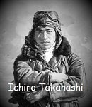 Click image for larger version.  Name:A8 Ichiro Takahashi a.jpg Views:49 Size:49.7 KB ID:298263