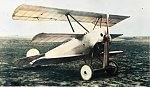 Click image for larger version.  Name:Fokker_V.4_-_Ray_Wagner_Collection_Image_(21448176091).jpg Views:15 Size:80.3 KB ID:299793