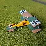 Click image for larger version.  Name:Albatros DI Jasta 2 Sept 1916 Höhne.jpg Views:125 Size:149.9 KB ID:301028