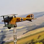 Click image for larger version.  Name:Albatros DI Hohne 1.jpg Views:26 Size:70.3 KB ID:301109
