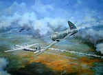 Click image for larger version.  Name:nakajima-ki-43-hayabusa-in-the-air-battle-with-b-29.jpg Views:78 Size:44.3 KB ID:181007