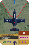 Click image for larger version.  Name:F9F-Card_VF781_WilliamsC2.png Views:274 Size:555.0 KB ID:184407