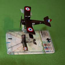 Name:  Nieuport16.jpg Views: 1291 Size:  7.3 KB