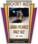 Click image for larger version.  Name:Lunar_Module_Clip.jpg Views:101 Size:105.2 KB ID:283198