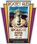 Click image for larger version.  Name:Apollo_11.jpg Views:99 Size:107.1 KB ID:283289