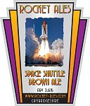 Click image for larger version.  Name:Space_Shuttle.jpg Views:90 Size:94.3 KB ID:283486