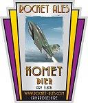 Click image for larger version.  Name:Komet.jpg Views:75 Size:85.3 KB ID:283641