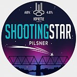 Click image for larger version.  Name:ShootingStar.jpg Views:66 Size:81.1 KB ID:283979