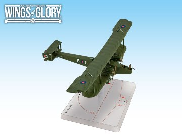 Name:  Handley Page O-400 (RAF).jpg Views: 83 Size:  20.5 KB
