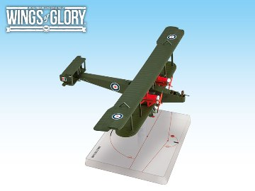 Name:  Handley Page O-400 (RNAS).jpg Views: 88 Size:  20.9 KB