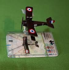 Name:  Nieuport 16 (Guybert).jpg Views: 82 Size:  15.7 KB