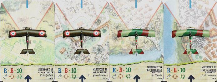 Name:  Nieuport 16.jpg Views: 84 Size:  66.6 KB