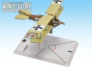 Name:  Albatros C.III (Bohme).jpg Views: 79 Size:  23.5 KB