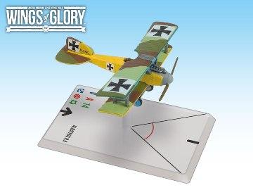 Name:  Albatros D.II (Boelcke).jpg Views: 87 Size:  22.9 KB
