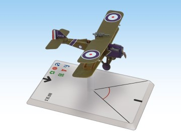 Name:  RAF Se.5 (Bishop).jpg Views: 90 Size:  14.5 KB