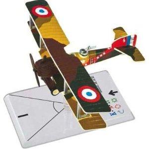 Name:  Breguet BR.14 B2 (Grebil and Carron).jpg Views: 84 Size:  15.2 KB