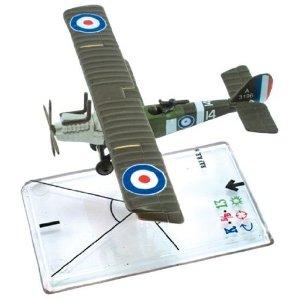 Name:  RAF R.E.8 (Ferguson and Fry).jpg Views: 91 Size:  14.4 KB