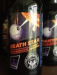 Click image for larger version.  Name:DeathStar.jpg Views:46 Size:90.6 KB ID:284732