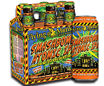 Click image for larger version.  Name:Smashbomb_6Pack_Can.png Views:31 Size:106.4 KB ID:285353