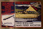 Click image for larger version.  Name:Max richter zepp riesling.png Views:17 Size:643.6 KB ID:285890