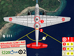 Click image for larger version.  Name:G3M1 Kisarazu Kokutai - Card.png Views:71 Size:504.2 KB ID:293507