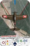 Click image for larger version.  Name:WAS Card-Ki43-Oscar-RylThai1V2.png Views:35 Size:700.1 KB ID:278238