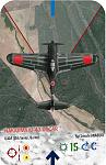 Click image for larger version.  Name:WAS Ki-43 Oscar 50thSentai1V2.png Views:35 Size:670.0 KB ID:278239
