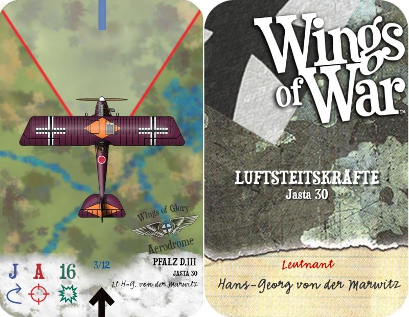 Name:  WWF_PfalzD_III_Jasta30_MarwitzR_2S.jpg Views: 169 Size:  194.6 KB