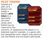 Click image for larger version.  Name:PilotTokenRulesResized.png Views:121 Size:239.0 KB ID:260468