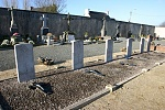 Click image for larger version.  Name:PD Fowlers Crew Grave.jpg Views:29 Size:260.7 KB ID:261641