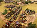 Click image for larger version.  Name:T3 - French 4th Heavy Cavalry Division.jpg Views:171 Size:150.3 KB ID:289820