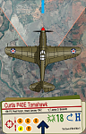 Click image for larger version.  Name:Card-P40E 15th FG Pearl Harbor.png Views:112 Size:596.9 KB ID:287916