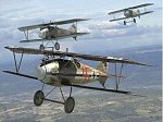Click image for larger version.  Name:Albatros.jpg Views:59 Size:23.6 KB ID:292188