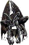 Click image for larger version.  Name:Gargoyles.JPG Views:48 Size:27.0 KB ID:292194