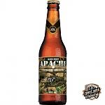 Click image for larger version.  Name:cerveja-bier-hoff-apache-355ml.jpg Views:839 Size:89.3 KB ID:204707