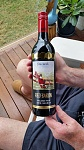 Click image for larger version.  Name:Red Baron wine bottle.jpg Views:1162 Size:78.0 KB ID:203879