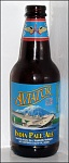 Click image for larger version.  Name:aviator-ales-ipa.jpg Views:881 Size:26.3 KB ID:204631
