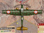 Click image for larger version.  Name:Bloch MB200 - plane card - small.jpg Views:30 Size:45.9 KB ID:304772