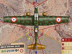 Click image for larger version.  Name:Bloch MB200 - plane card 2 - small.jpg Views:19 Size:47.2 KB ID:304777