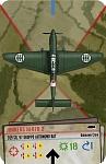 Click image for larger version.  Name:Junkers Ju-87B.2, 209 Sdn, GaB, Ukn.jpg Views:13 Size:123.6 KB ID:304802