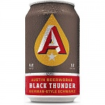 Click image for larger version.  Name:beer-black-thunder-2.jpg Views:88 Size:42.3 KB ID:278055