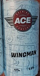 Click image for larger version.  Name:WingmanAle_Front.jpg Views:25 Size:138.6 KB ID:279039