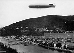 Click image for larger version.  Name:Zeppelin Heidelberg  2.jpg Views:109 Size:185.1 KB ID:268369