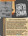 Click image for larger version.  Name:Variant_Card_Ju-87G-2.jpg Views:47 Size:271.6 KB ID:267208