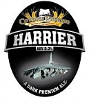 Click image for larger version.  Name:Harrier ale.jpg Views:798 Size:7.6 KB ID:204262