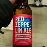 Click image for larger version.  Name:beer_396190.jpg Views:792 Size:11.3 KB ID:204268