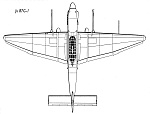 Click image for larger version.  Name:Ju87G-1_Lines.jpg Views:57 Size:69.2 KB ID:267175