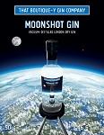 Click image for larger version.  Name:Moonshot-Gin-B2.jpg Views:56 Size:151.7 KB ID:271781