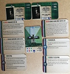 Click image for larger version.  Name:Ace cards series 4 reprints 13.jpg Views:20 Size:282.3 KB ID:275142