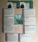 Click image for larger version.  Name:Ace cards series 4 reprints 14.jpg Views:19 Size:237.0 KB ID:275143